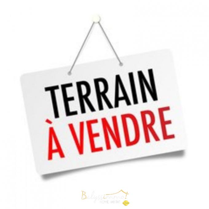 Offres de vente Terrain Seugy (95270)