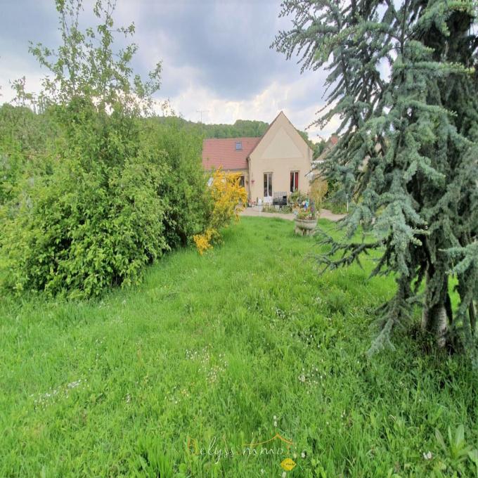 Offres de vente Maison Noisy-sur-Oise (95270)